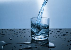 Is Your Drinking Water Safe? How to Test and Purify Water