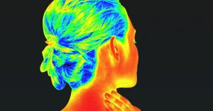 Wishing You Could Skip That Mammogram? Take a Look at Thermography